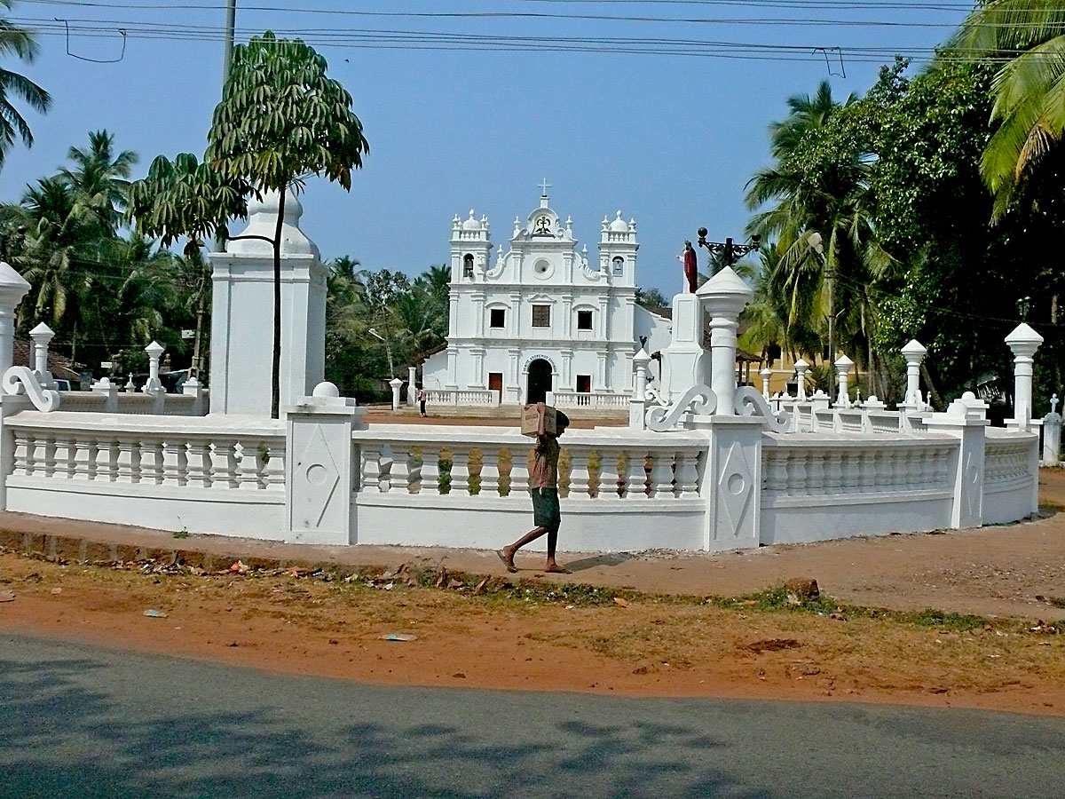 INDIEN GOA Menschen Tempel FINEST-onTourP1030954.jpg
