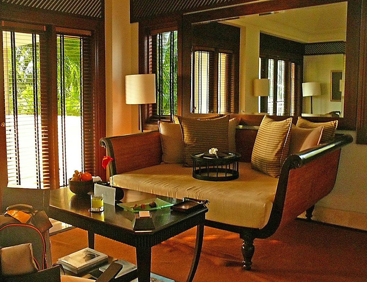 INDIEN GOA Hotel The Leela FINEST-onTour P1030725.jpg