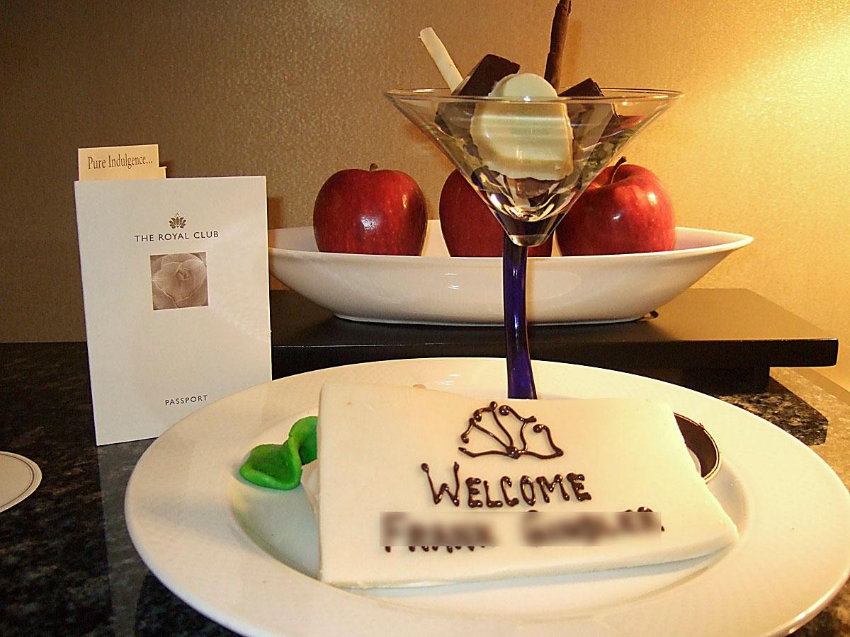 INDIEN MUMBAI Hotel The Leela FINEST-onTour DSCF0750.jpg