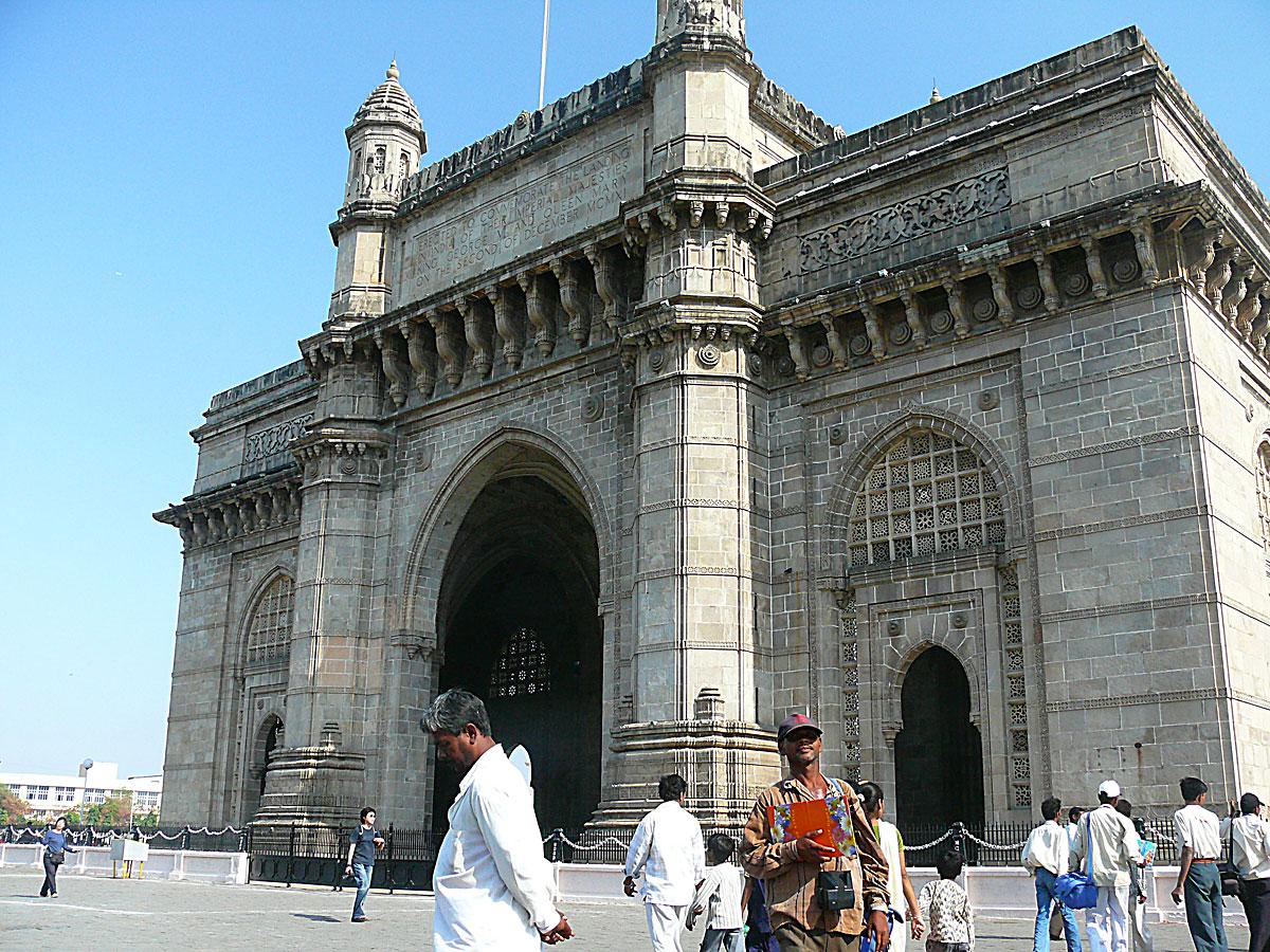 INDIEN MUMBAI Menschen Wohnen FINEST-onTour P1030518.jpg