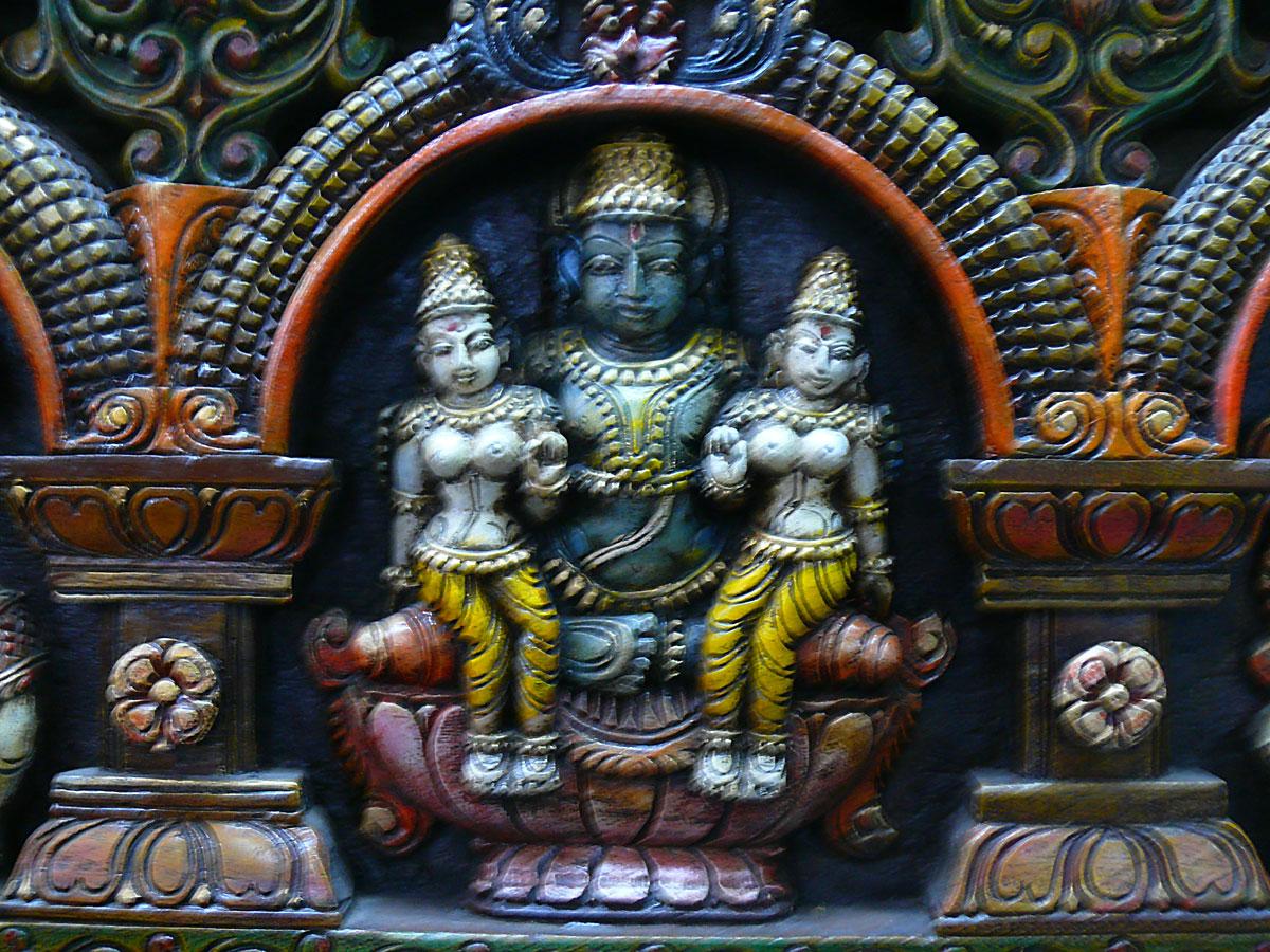 INDIEN MUMBAI Menschen Wohnen FINEST-onTour P1030496.jpg