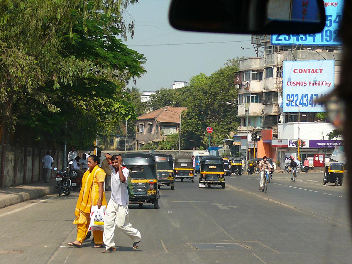 INDIEN MUMBAI Menschen Wohnen FINEST-onTour P1030325.jpg