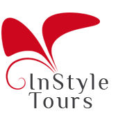 instyle-tours-170x170.jpg