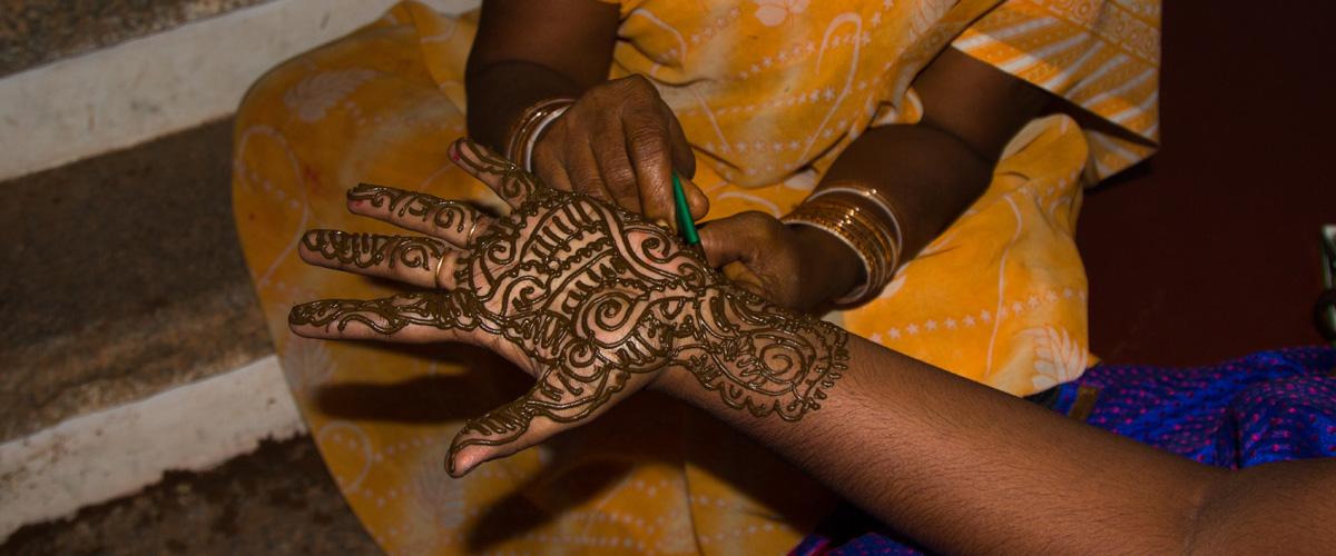 Indien3.jpg