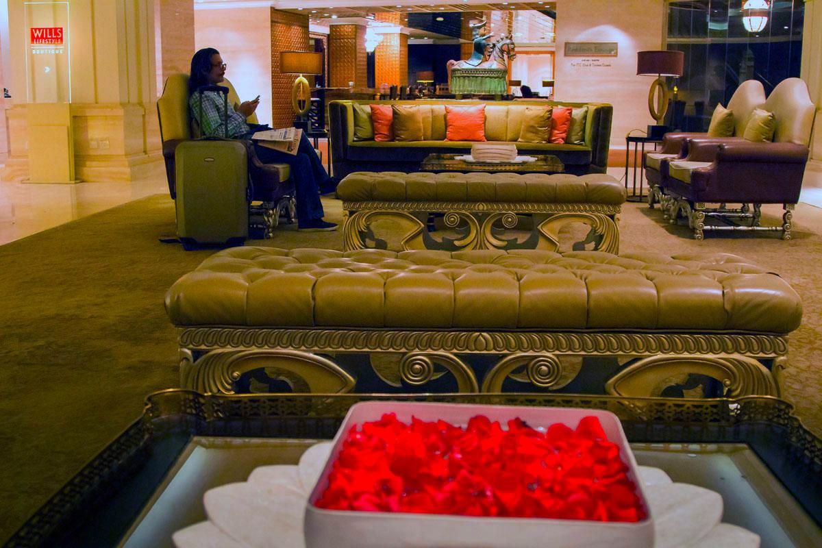 INDIEN_ITC_Grand_Chola_Hotel_Chennai_FINEST-onTour_7070.jpg