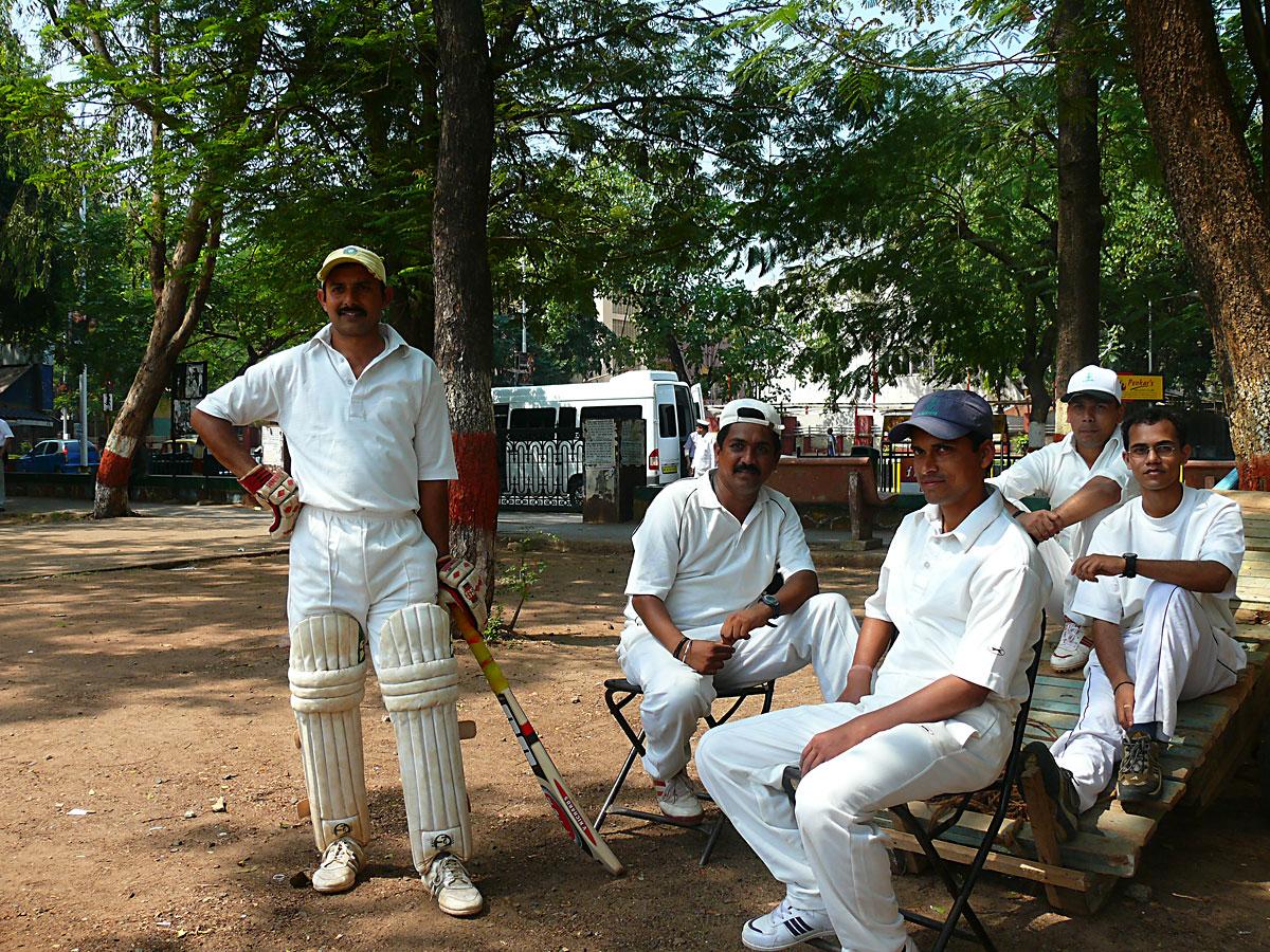 INDIEN MUMBAI Menschen Wohnen FINEST-onTour P1030348.jpg