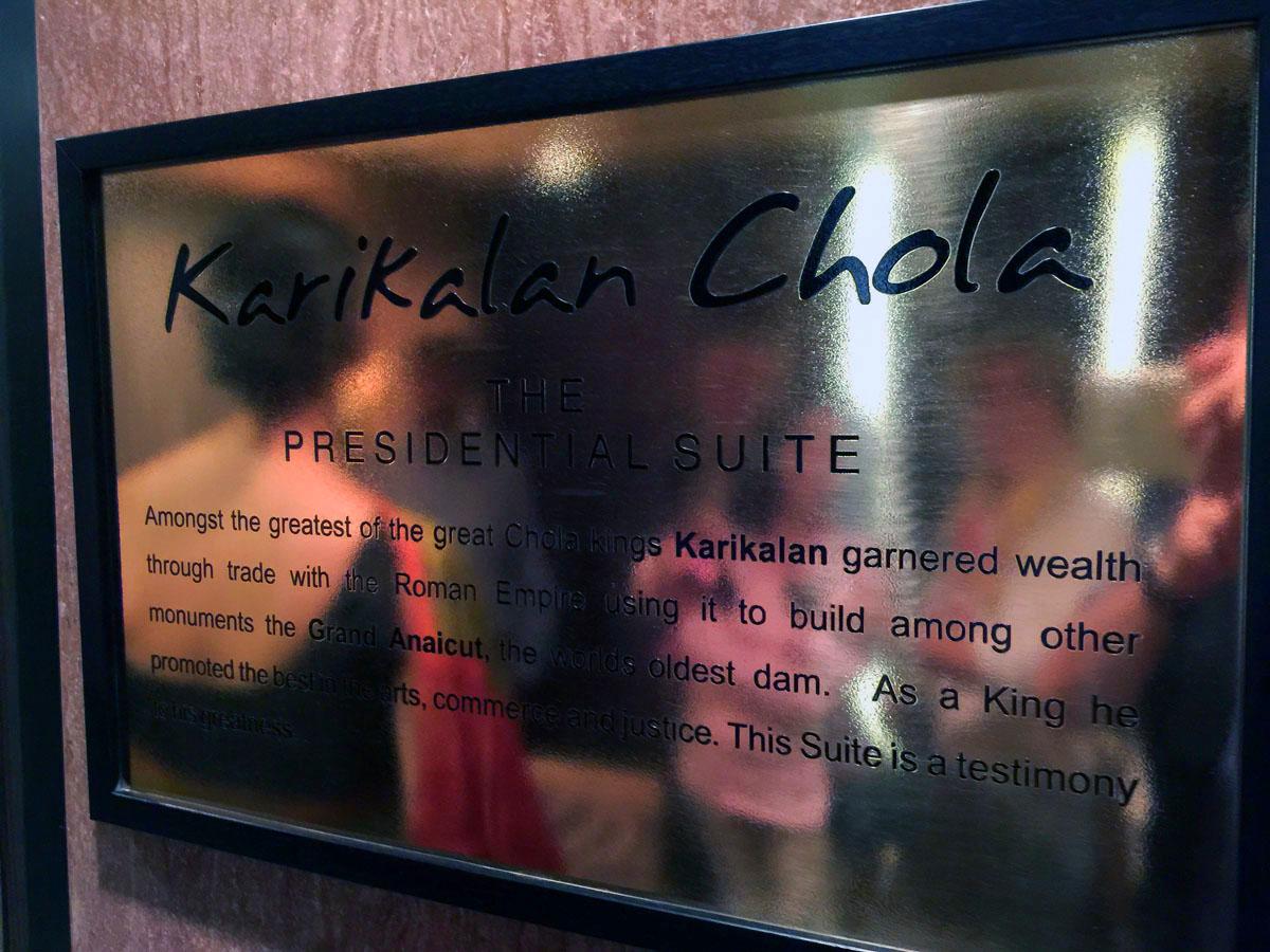 INDIEN_ITC_Grand_Chola_Hotel_Chennai_FINEST-onTour_1885.jpg