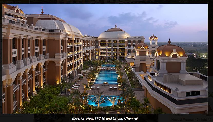 INDIEN_ITC_Grand_Chola_Hotel_Chennai_FINEST-onTour_1873.jpg