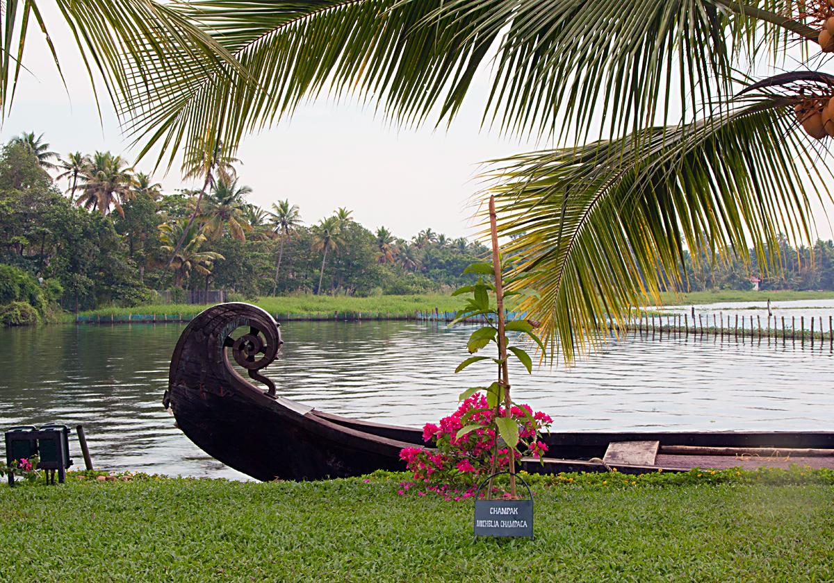 INDIEN Hotel  Kumarakom Lake Resort FINEST-onTour 8271.jpg