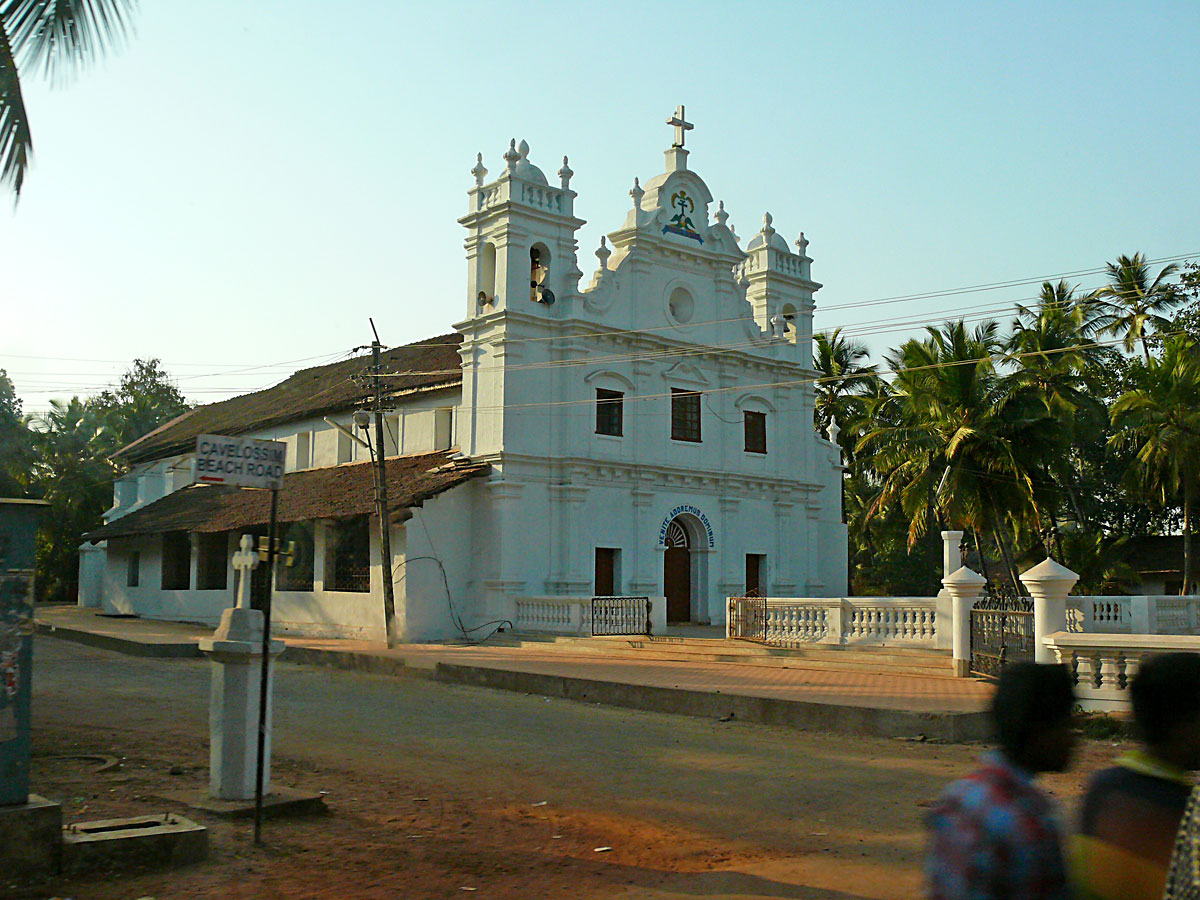 INDIEN GOA Menschen Tempel FINEST-onTourP1030708.jpg
