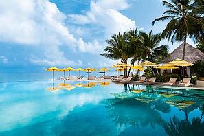 Niyama Private Island Maldives_Infinity_