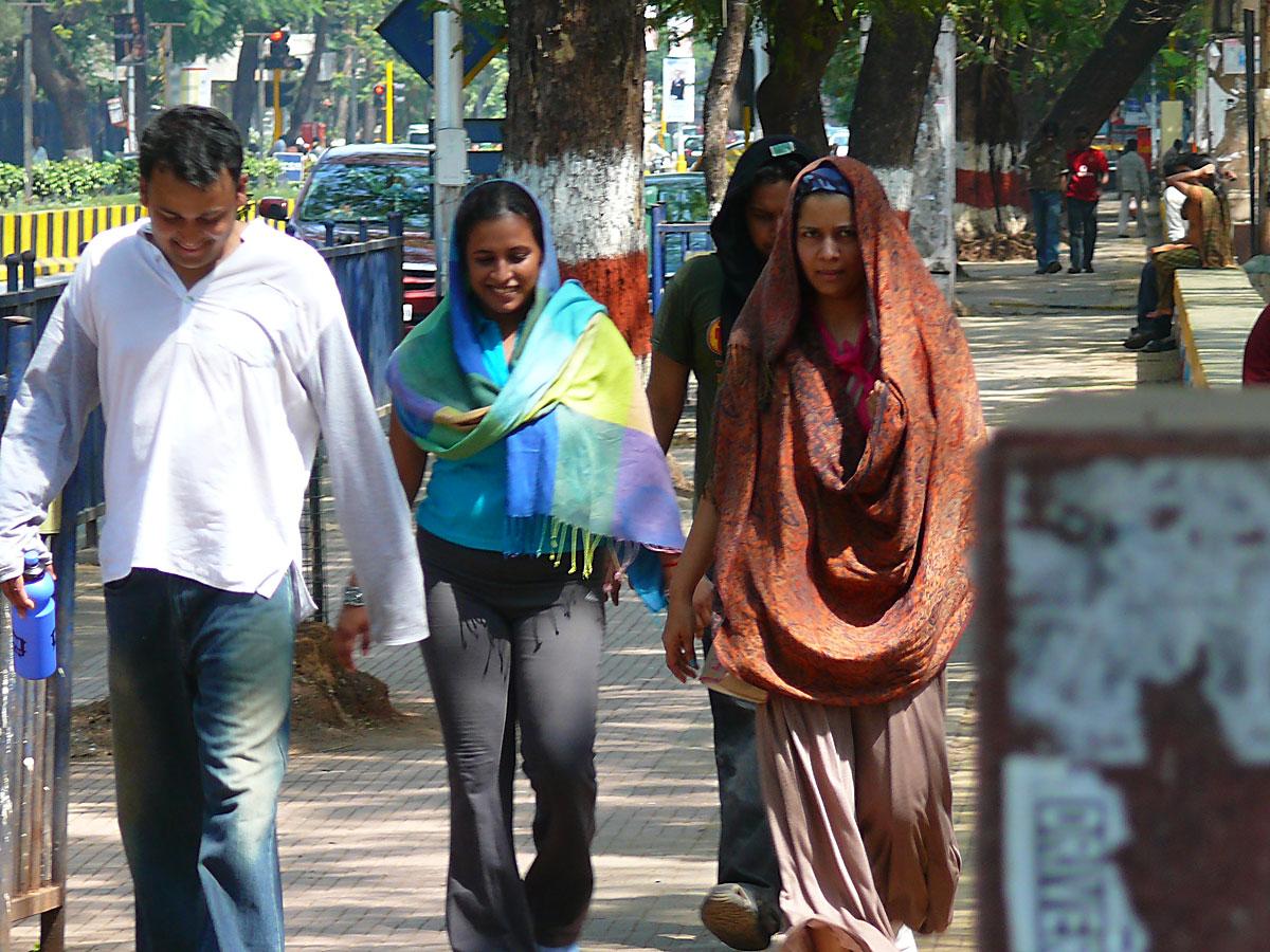 INDIEN MUMBAI Menschen Wohnen FINEST-onTour P1030347.jpg