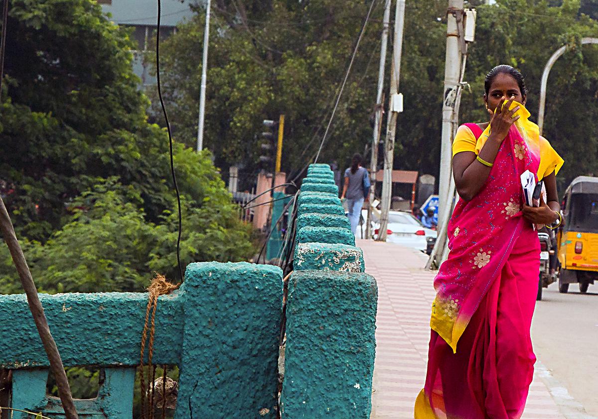 INDIEN Chennai Menschen Tempel FINEST-onTour 7136.jpg