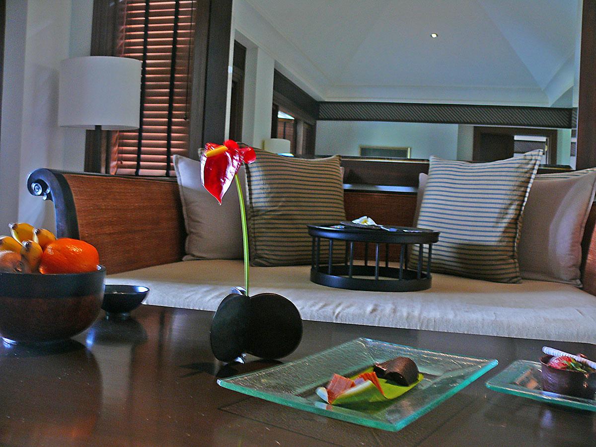 INDIEN GOA Hotel The Leela FINEST-onTour P1030902.jpg