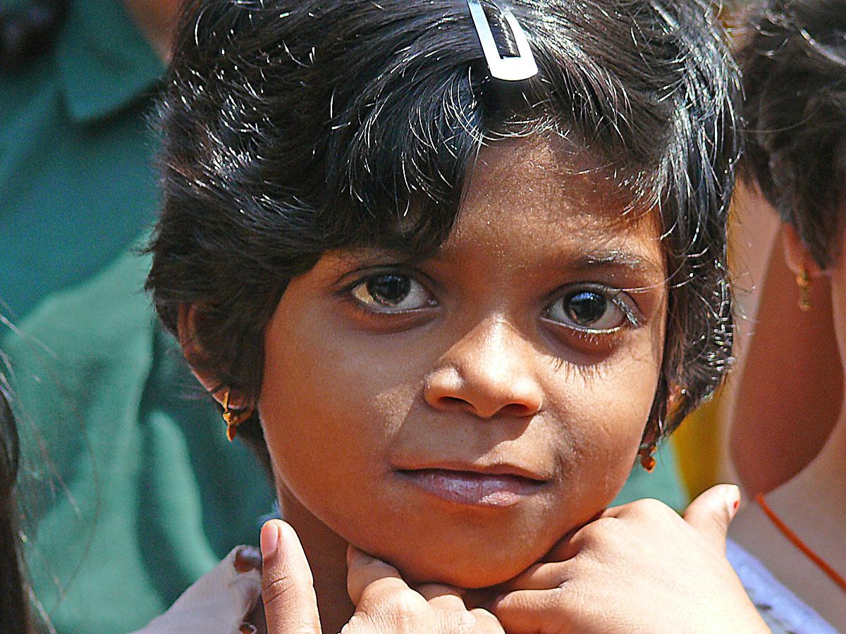 INDIEN MUMBAI Menschen Wohnen FINEST-onTour P1030402.jpg