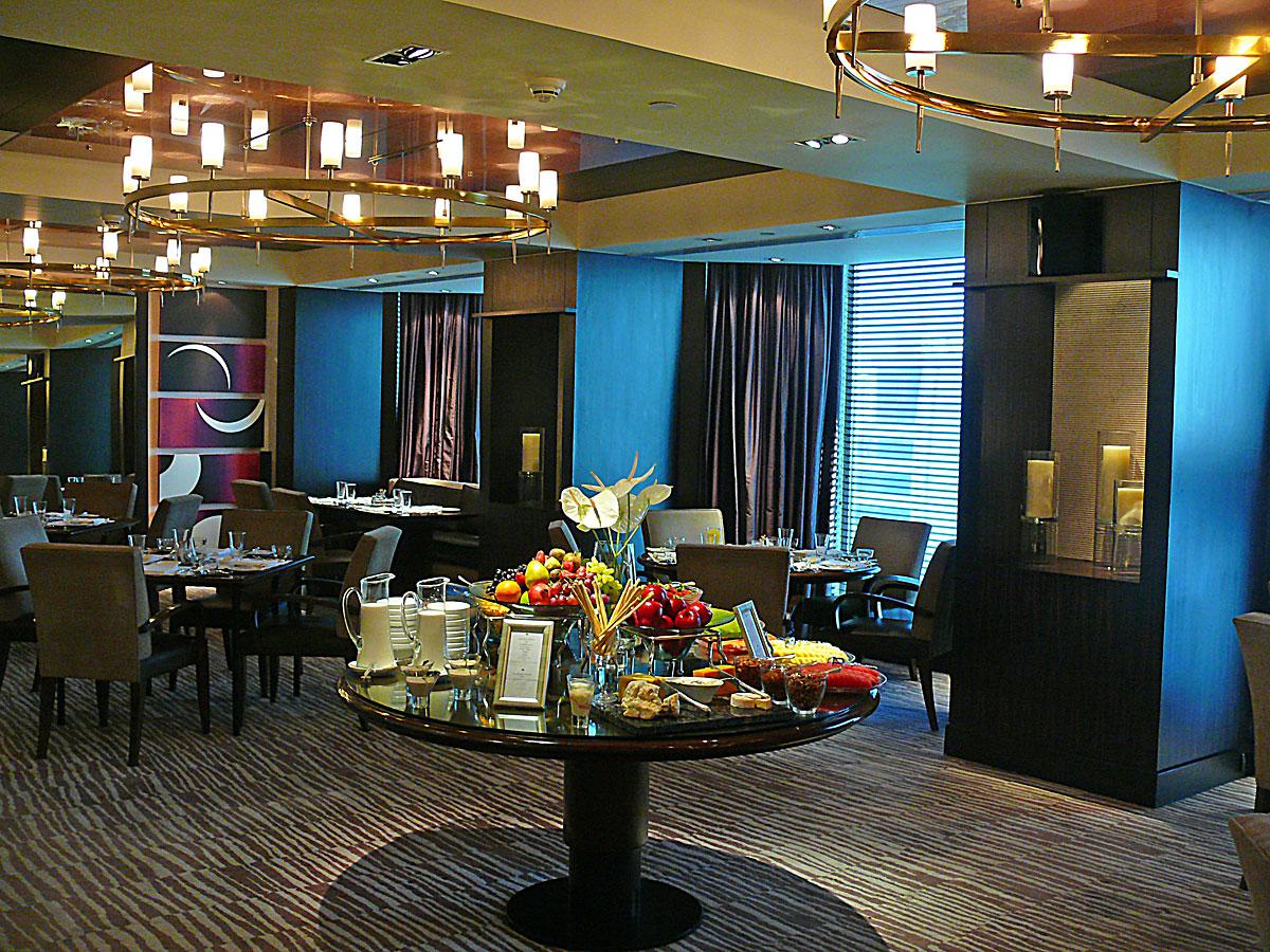 INDIEN MUMBAI Hotel The Leela FINEST-onTour P1030614.jpg