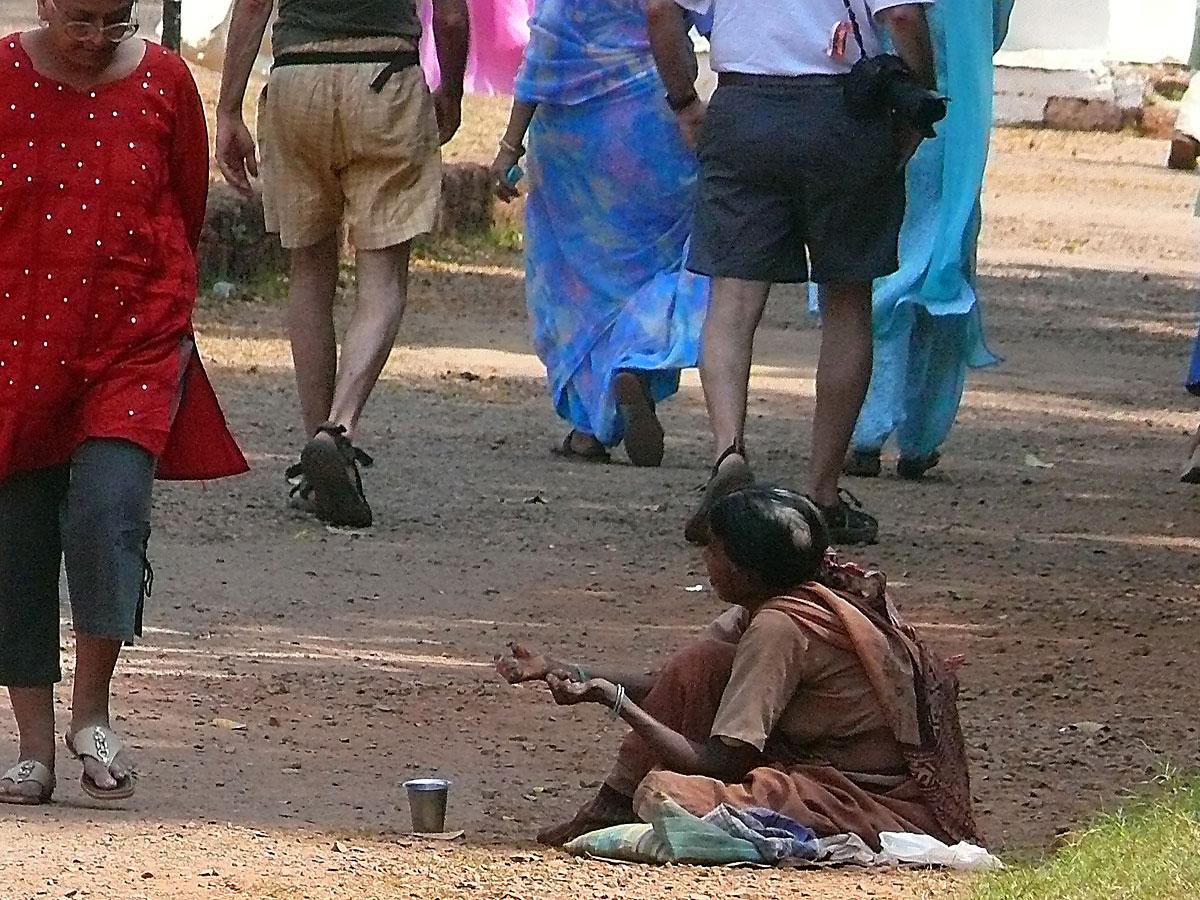 INDIEN GOA Menschen Tempel FINEST-onTourP1040080.jpg