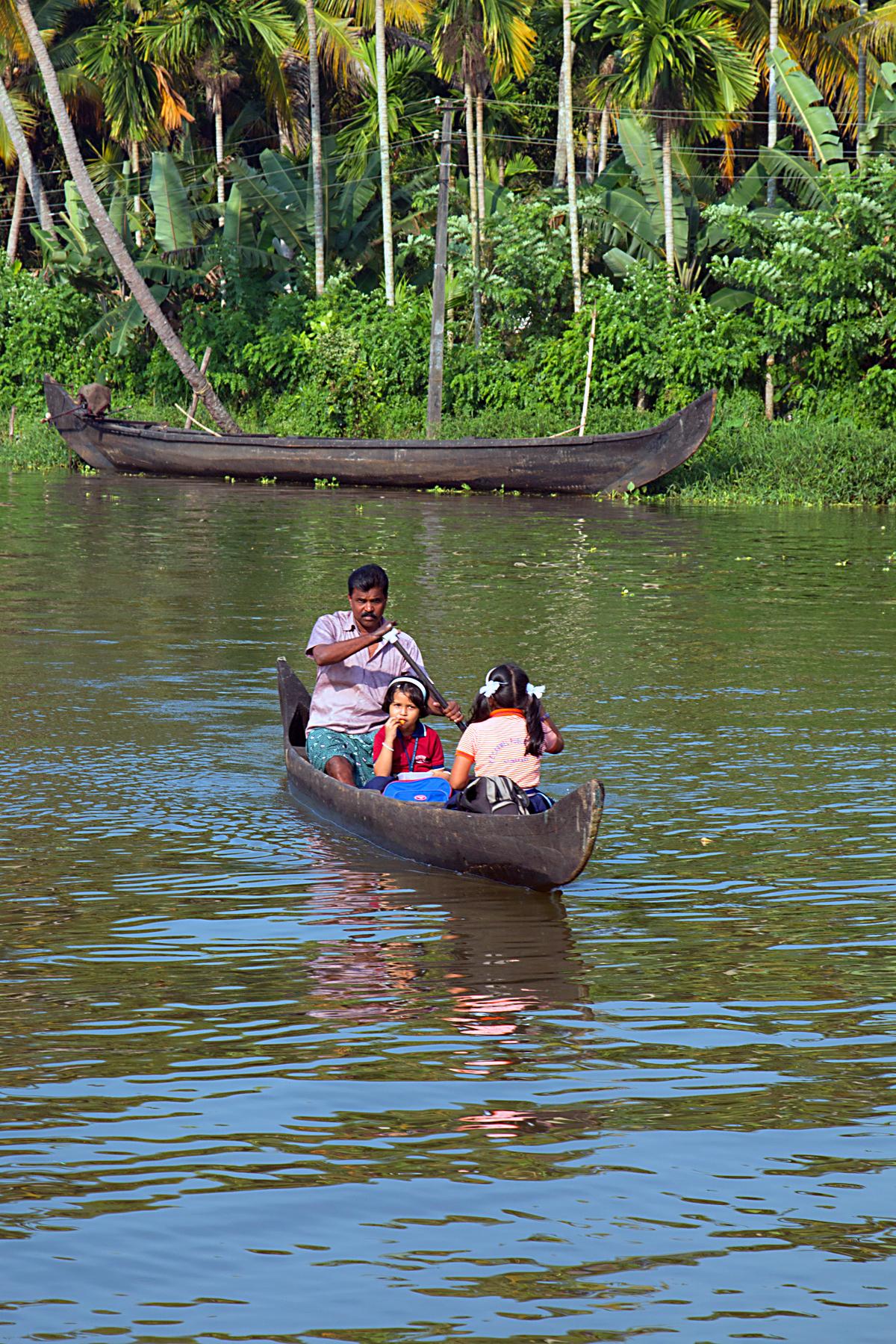 INDIEN Menschen Leben am Fluss FINEST-onTour 8488.jpg