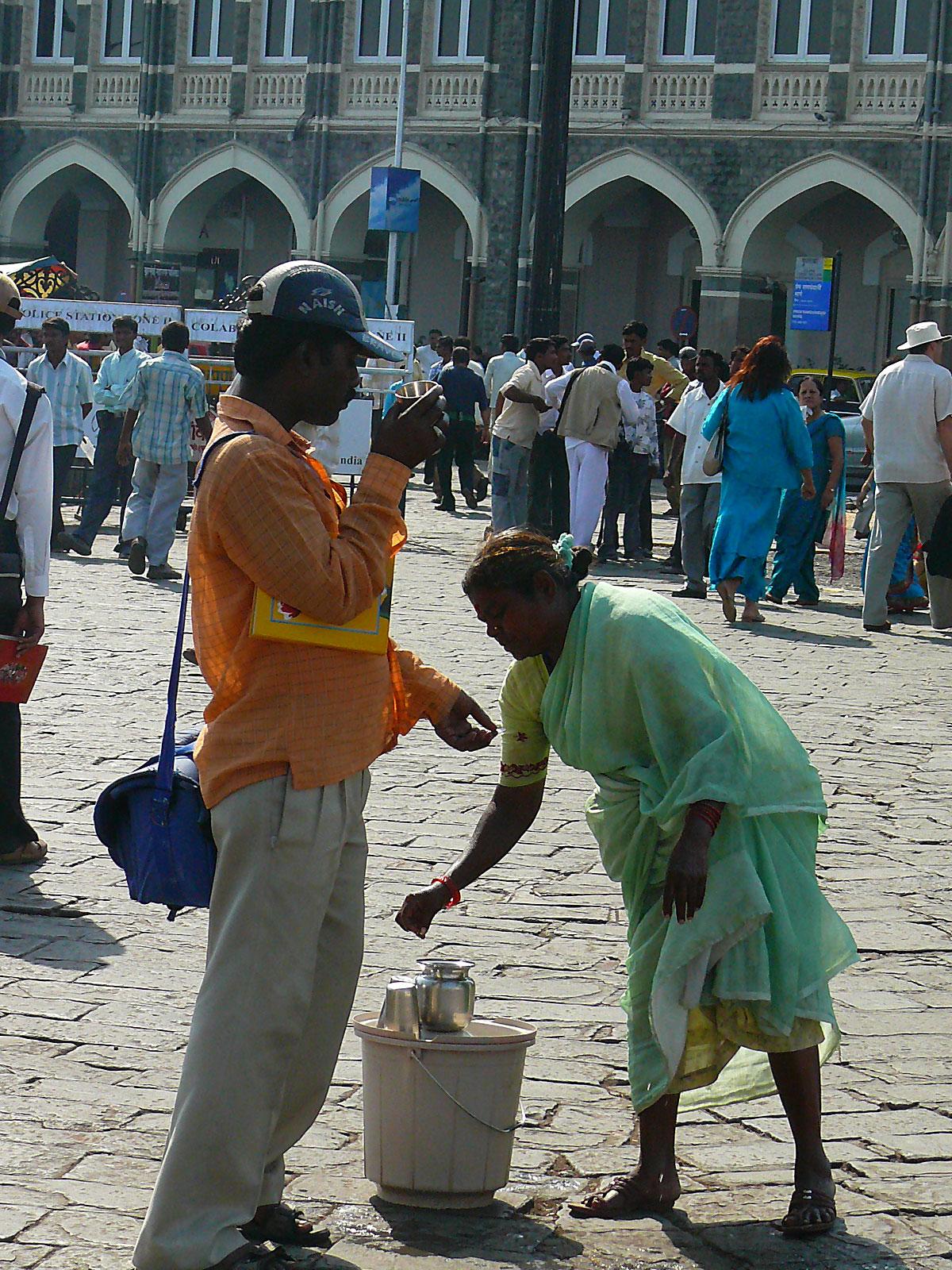 INDIEN MUMBAI Menschen Wohnen FINEST-onTour P1030519.jpg