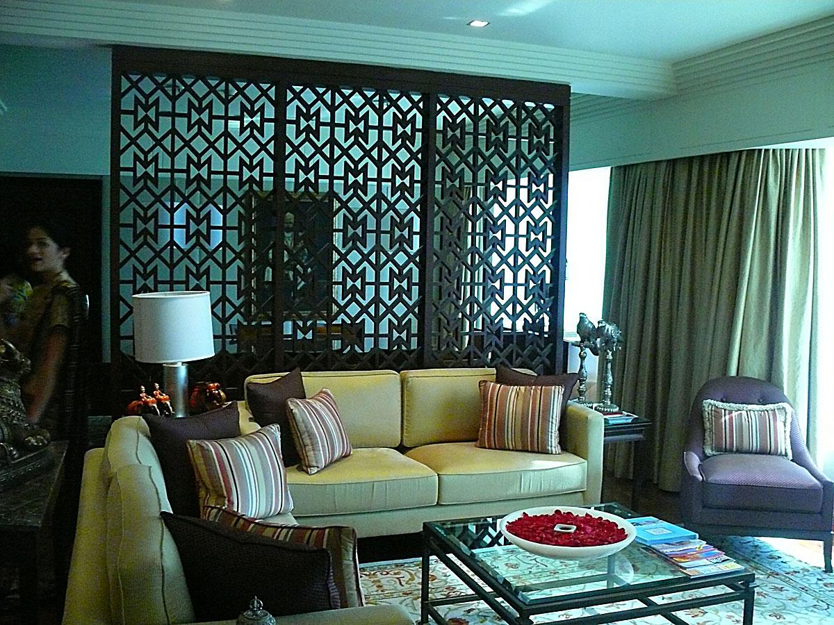 INDIEN MUMBAI Hotel The Leela FINEST-onTour P1030641.jpg