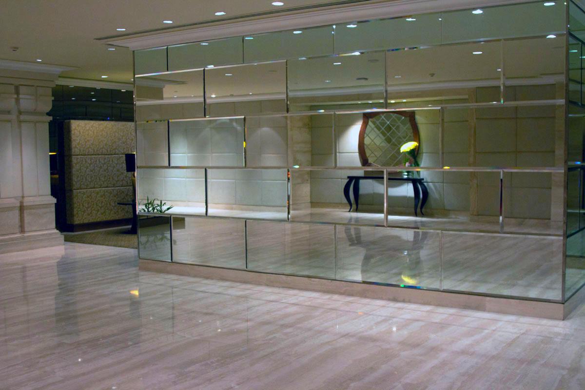 INDIEN_ITC_Grand_Chola_Hotel_Chennai_FINEST-onTour_7065.jpg