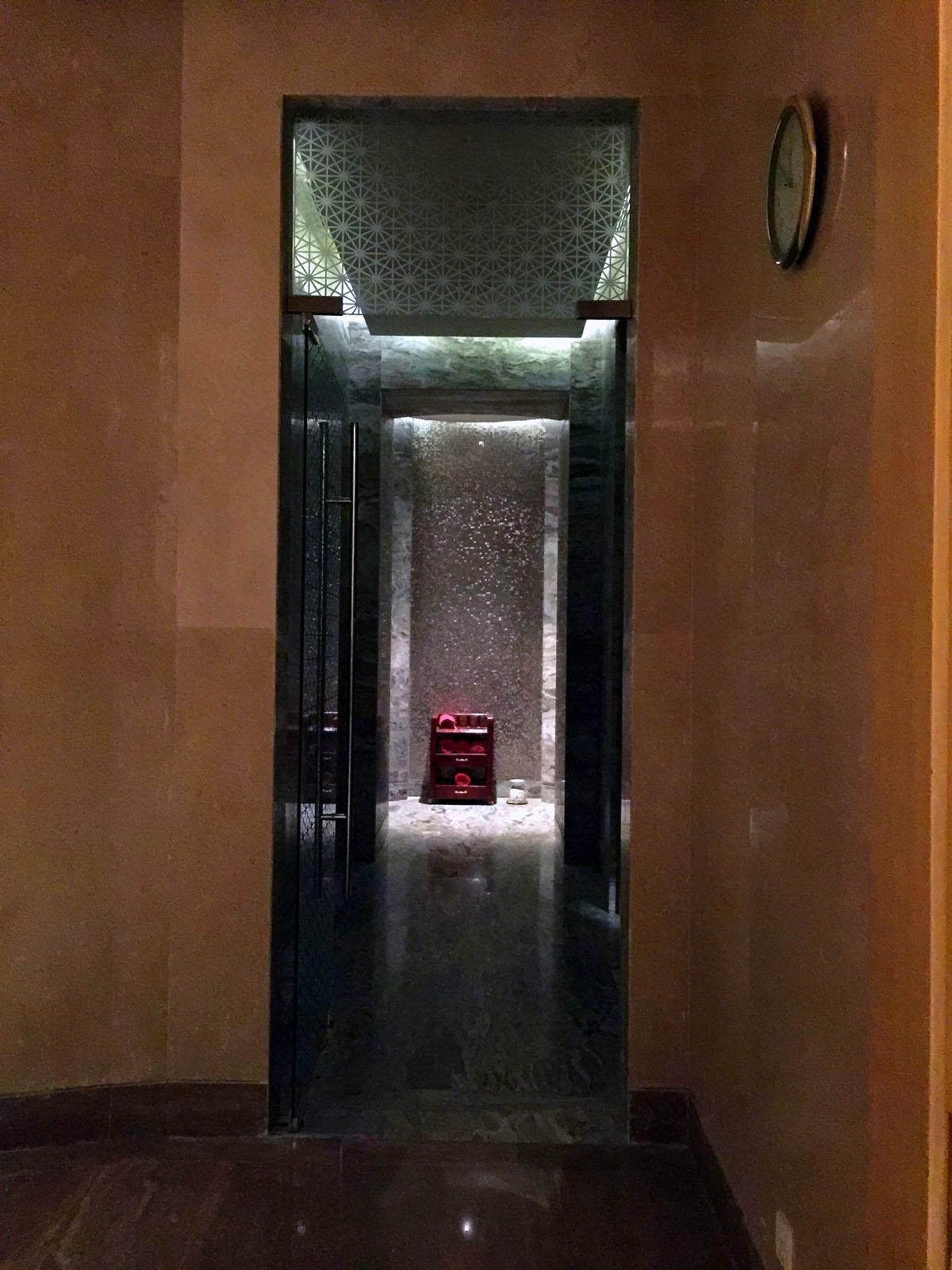 INDIEN_ITC_Grand_Chola_Hotel_Chennai_FINEST-onTour_1900.jpg