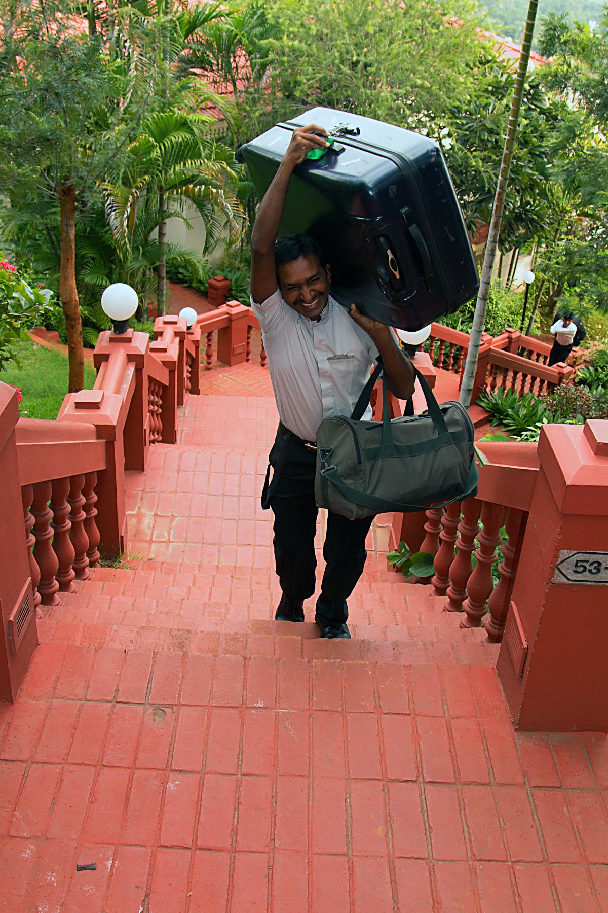 INDIEN ITC Hotel Vilasa FINEST-onTour 7861.jpg