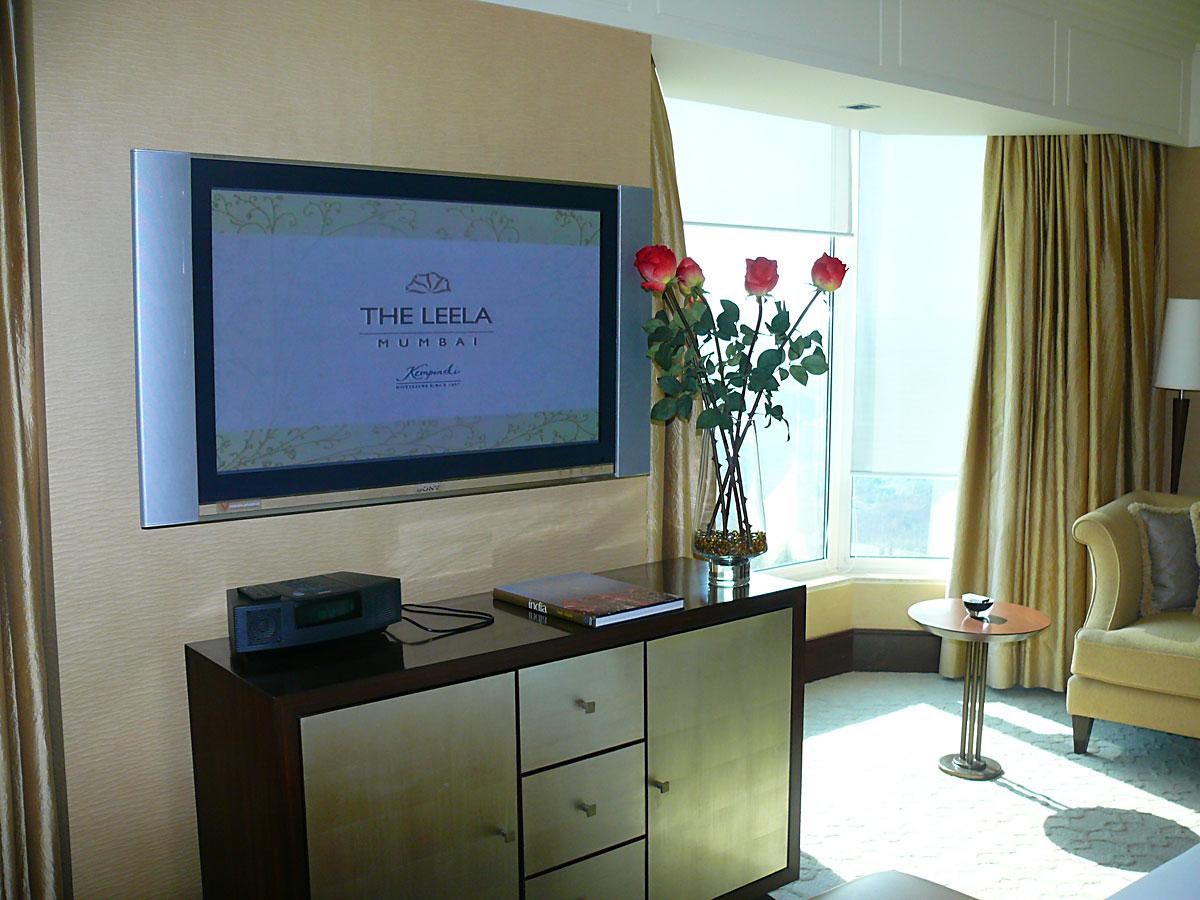 INDIEN MUMBAI Hotel The Leela FINEST-onTour DP1030648.jpg