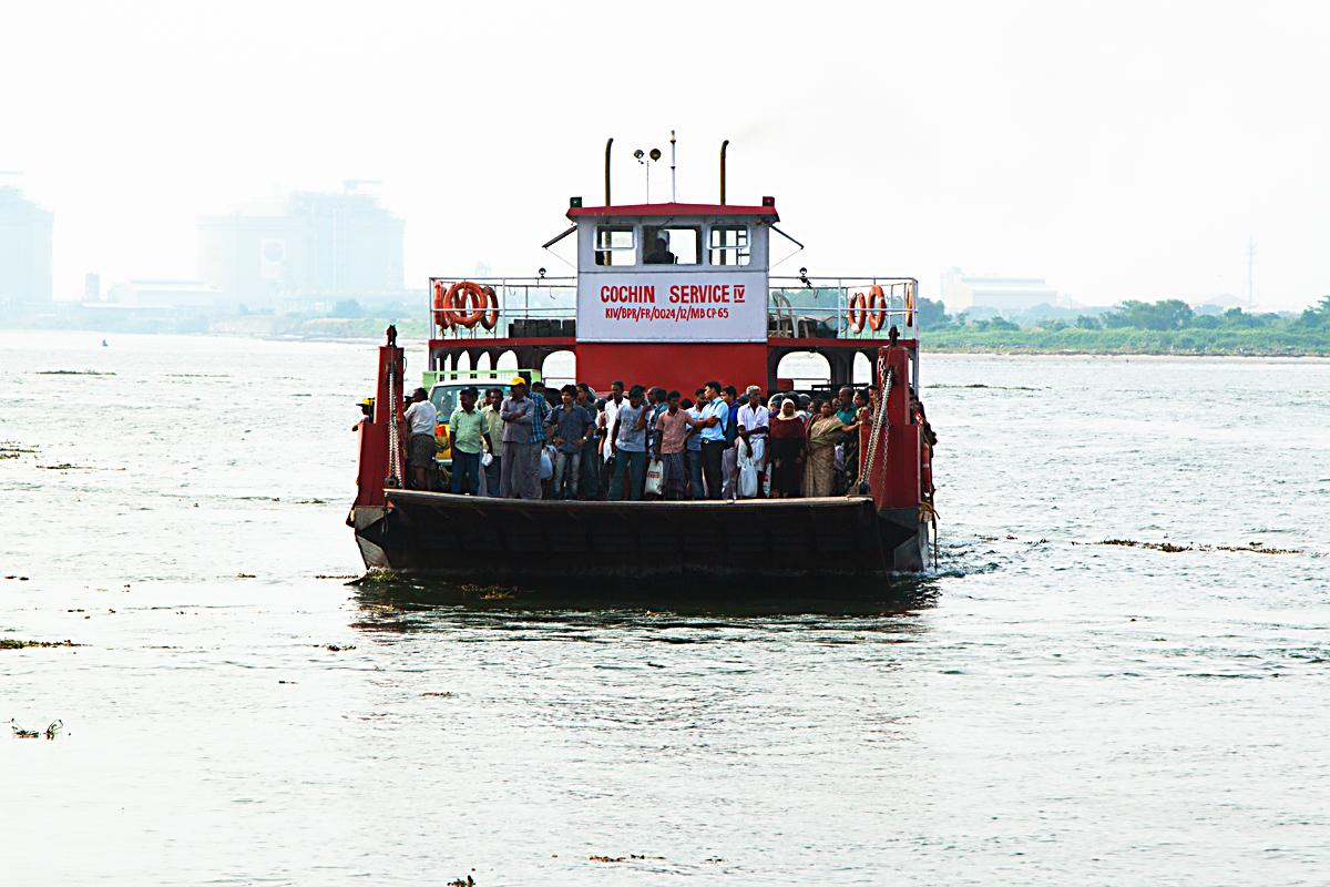 INDIEN Cochin Kerala Menschen Fischmarkt FINEST-onTour 8956.jpg