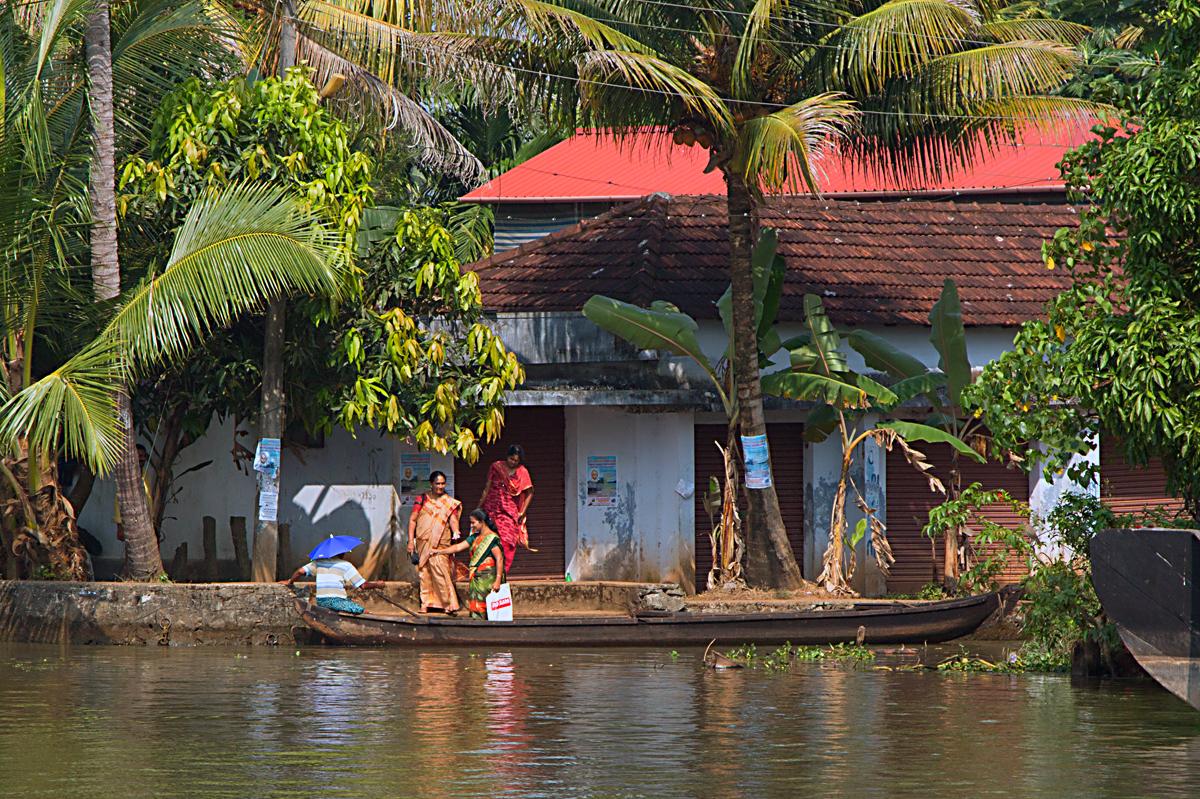 INDIEN Menschen Leben am Fluss FINEST-onTour 8449.jpg
