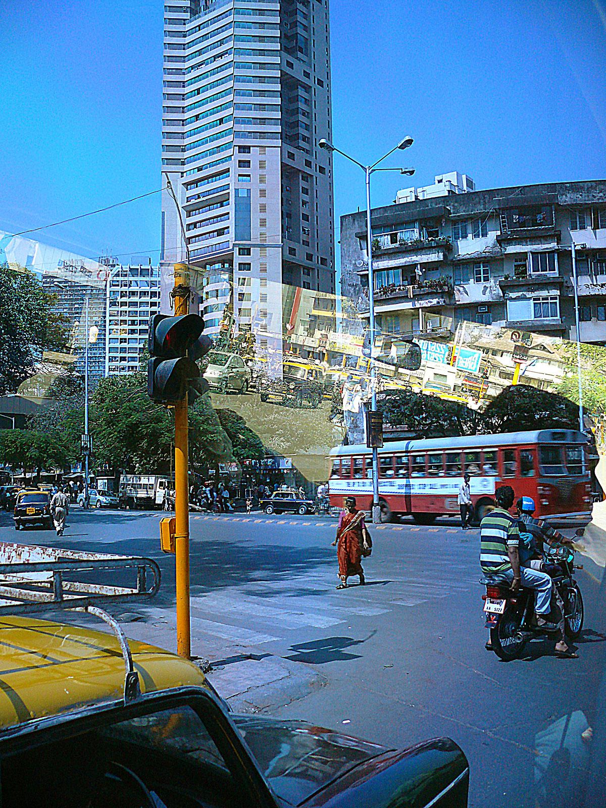 INDIEN MUMBAI Menschen Wohnen FINEST-onTour P1030445.jpg