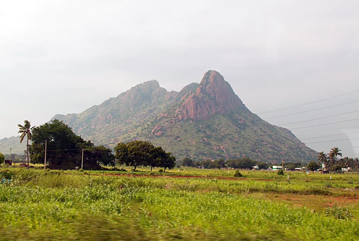 INDIEN Kumily Thekkady Kumarakom Kerala Menschen Tempel FINEST-onTour 7894.jpg