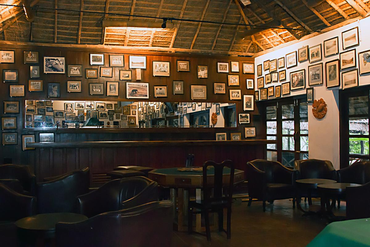 INDIEN Hotel Spice Village Ayurveda FINEST-onTour 8117.jpg