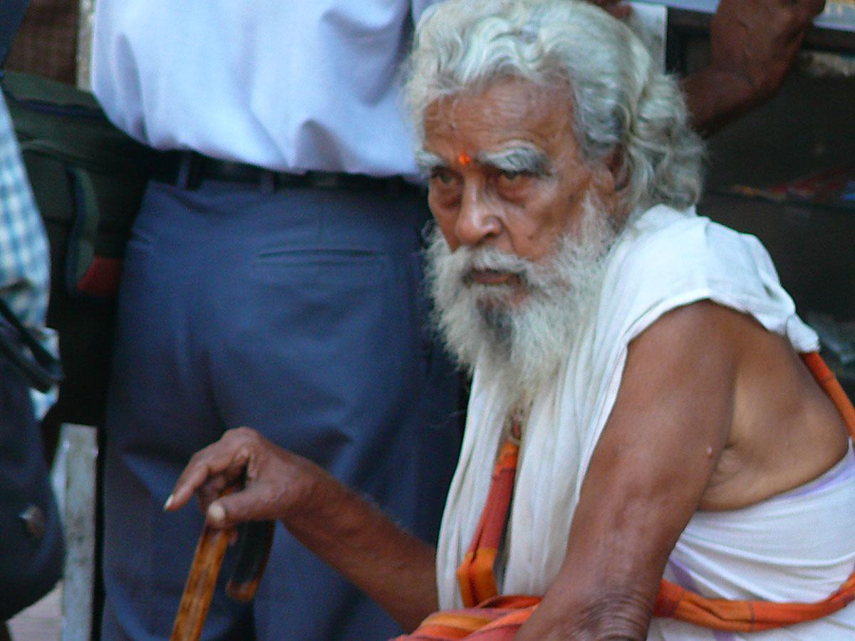 INDIEN MUMBAI Menschen Wohnen FINEST-onTour P1030486.jpg