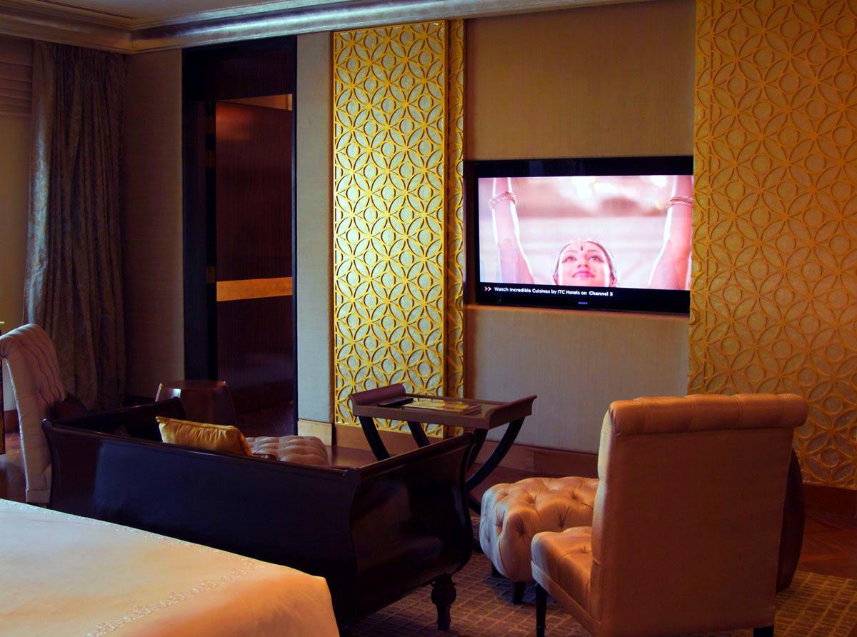 INDIEN_ITC_Grand_Chola_Hotel_Chennai_FINEST-onTour_7072.jpg
