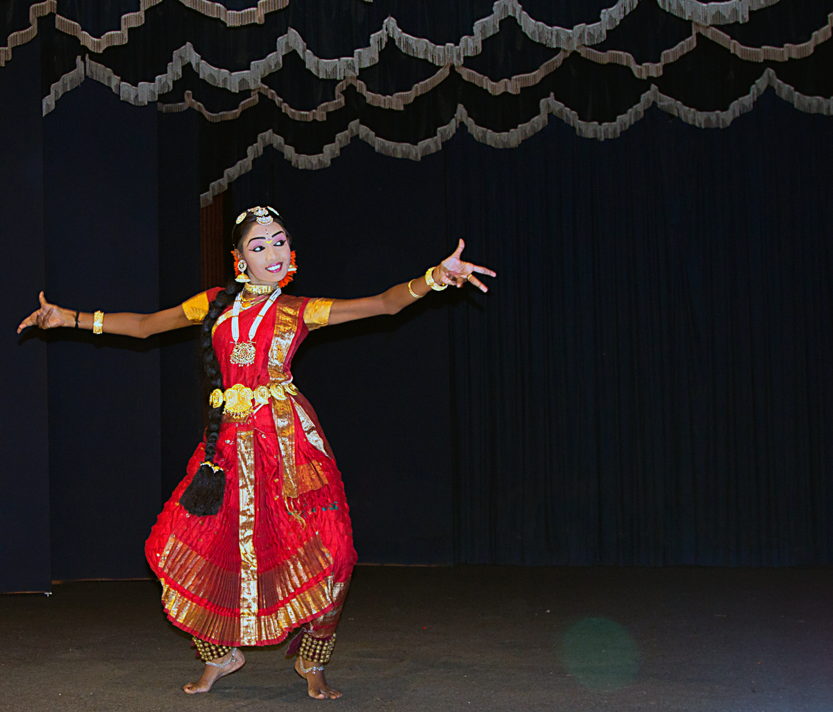 INDIEN Cochin Kerala Menschen Masken FINEST-onTour 9021.jpg