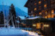 CAM-Overview-Winter-Exterior.jpg