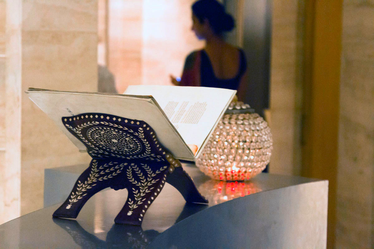 INDIEN_ITC_Grand_Chola_Hotel_Chennai_FINEST-onTour_7076.jpg