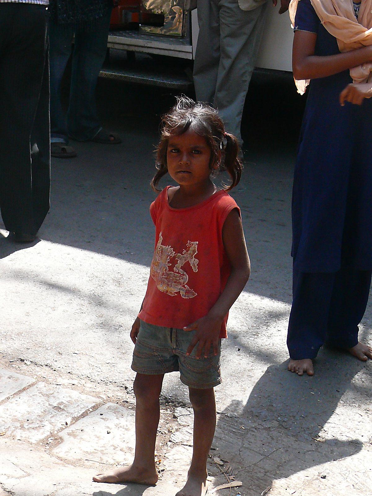 INDIEN MUMBAI Menschen Wohnen FINEST-onTour P1030439.jpg