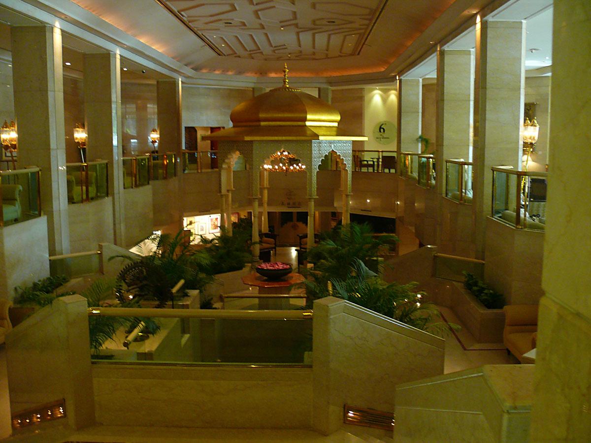 INDIEN MUMBAI Hotel The Leela FINEST-onTour P1030623.jpg