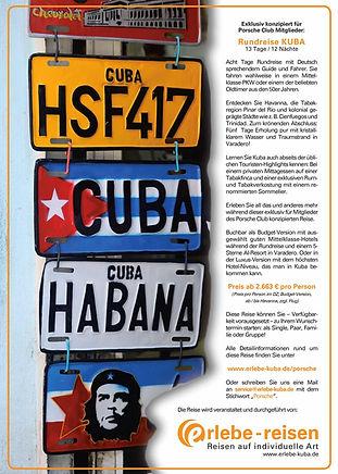 162_Anzeige Erlebe Reisen Kuba.jpg
