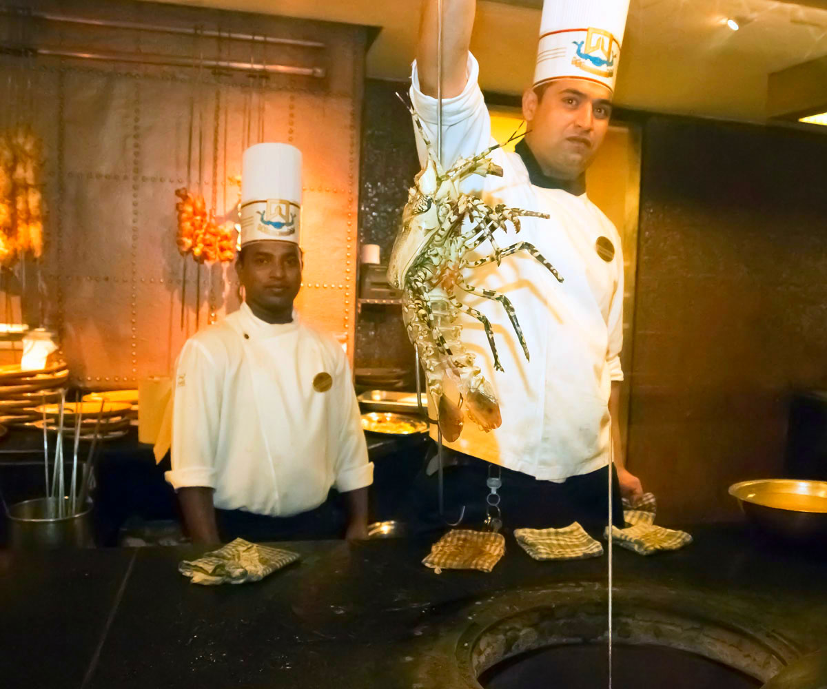 INDIEN_ITC_Grand_Chola_Hotel_Chennai_FINEST-onTour_7703.jpg