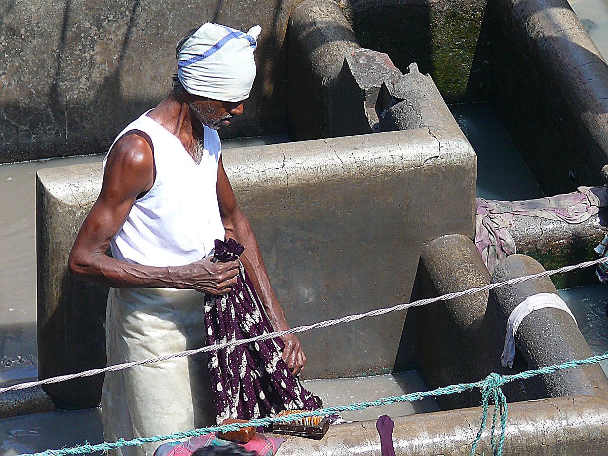 INDIEN MUMBAI Menschen Wohnen FINEST-onTour P1030411.jpg