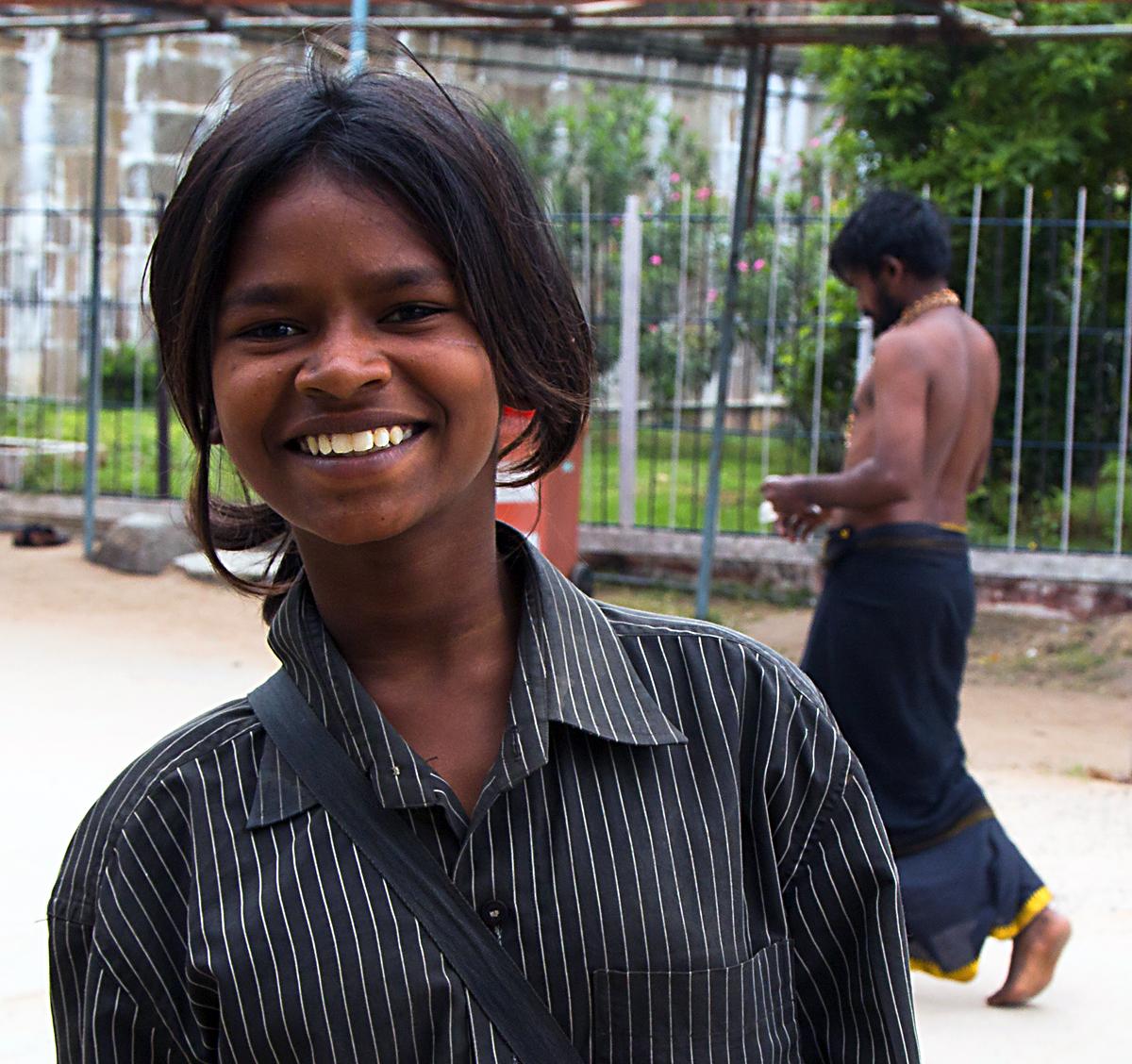 INDIEN Chennai Menschen Tempel FINEST-onTour 7481-1.jpg