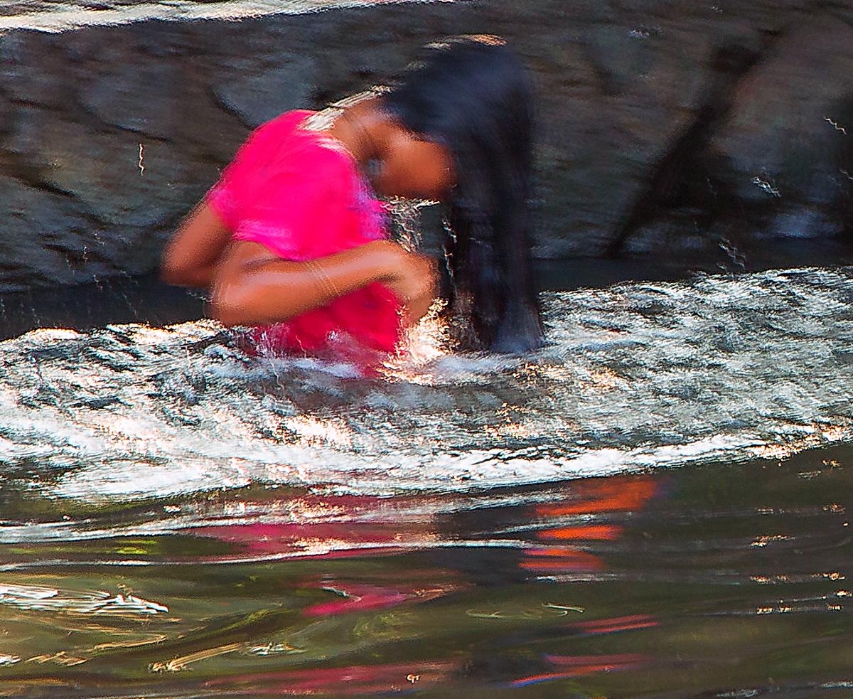 INDIEN Menschen Leben am Fluss FINEST-onTour 8680.jpg