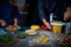 Ankarsrum Pasta HOME.MADE (2) Kampagne.j