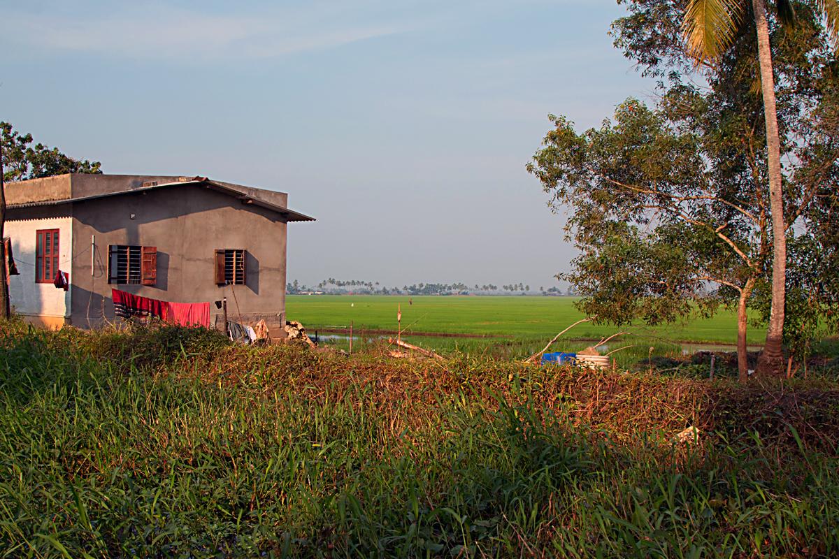 INDIEN Menschen Leben am Fluss FINEST-onTour 8541.jpg