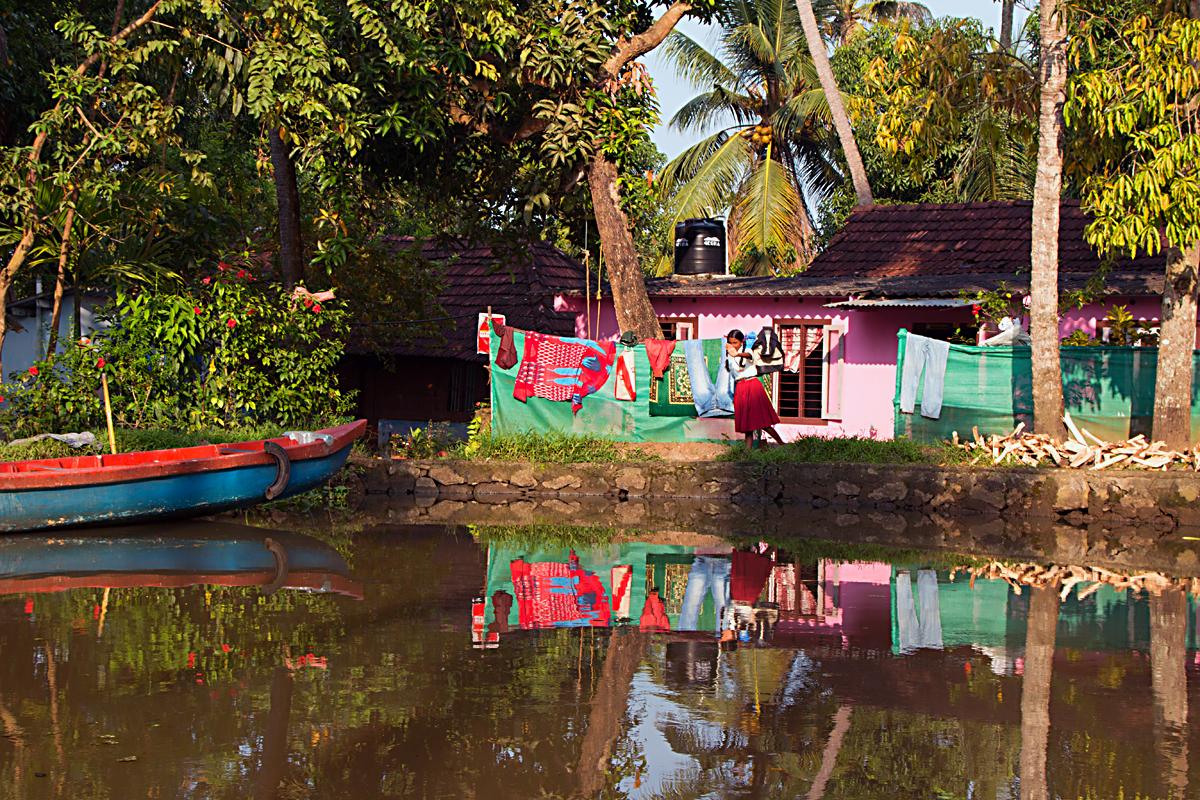 INDIEN Menschen Leben am Fluss FINEST-onTour 8523.jpg