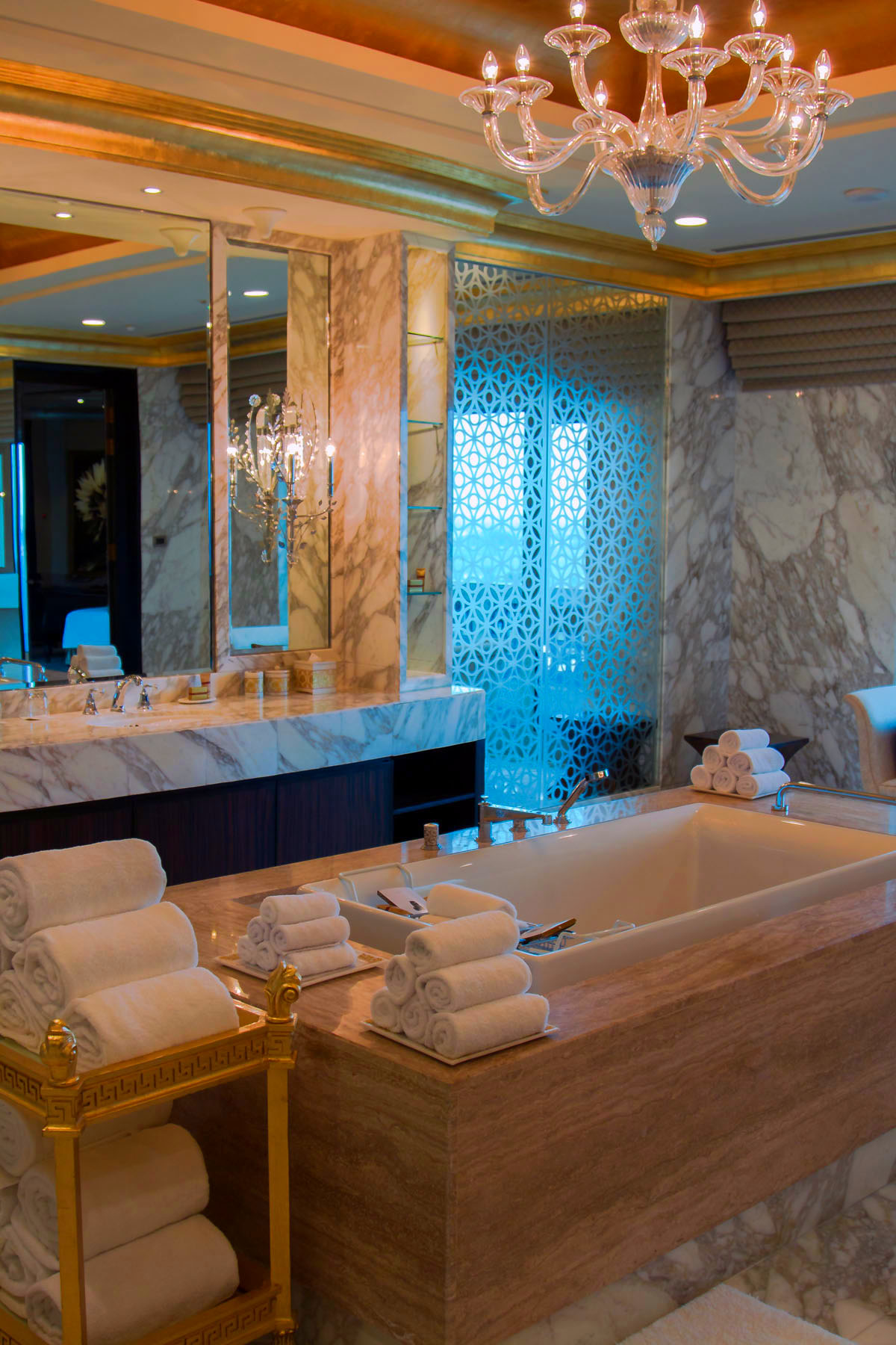 INDIEN_ITC_Grand_Chola_Hotel_Chennai_FINEST-onTour_7073.jpg
