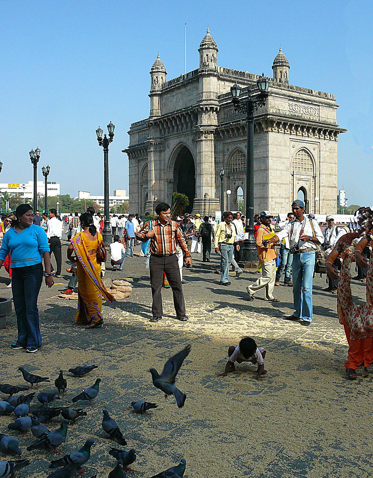 INDIEN MUMBAI Menschen Wohnen FINEST-onTour P1030528.jpg